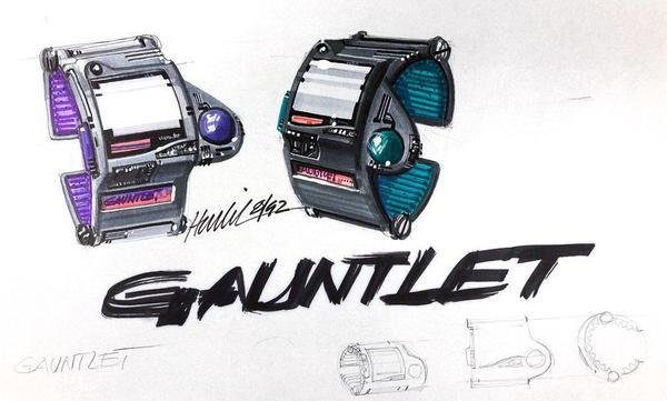 TIMEX-Gauntlet-sketch-13-1000x601.jpg