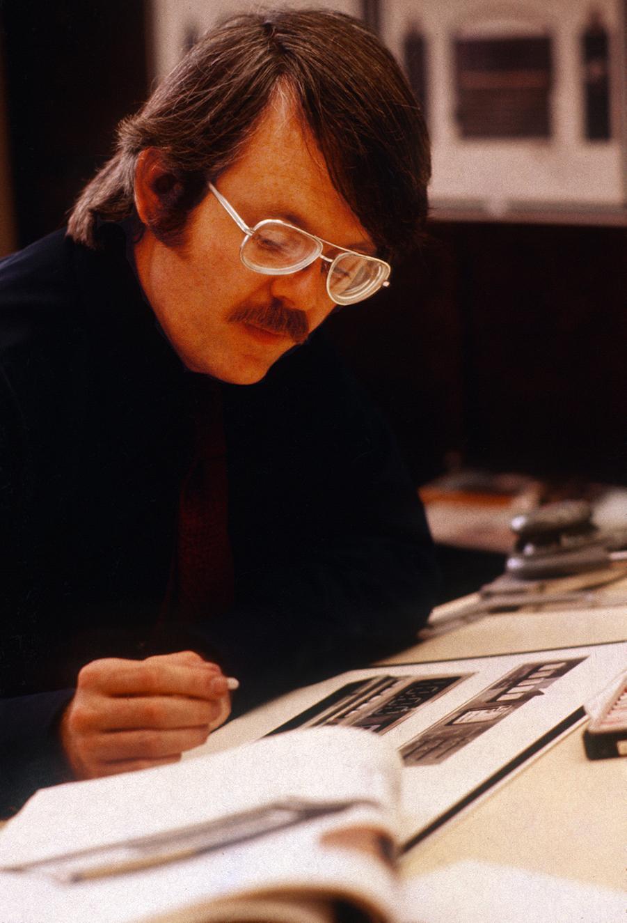 GE   John sketching lighteneds.jpg