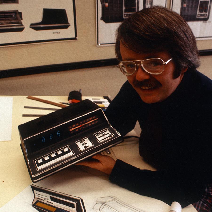 GE John with clock radio mockup copys.jpg
