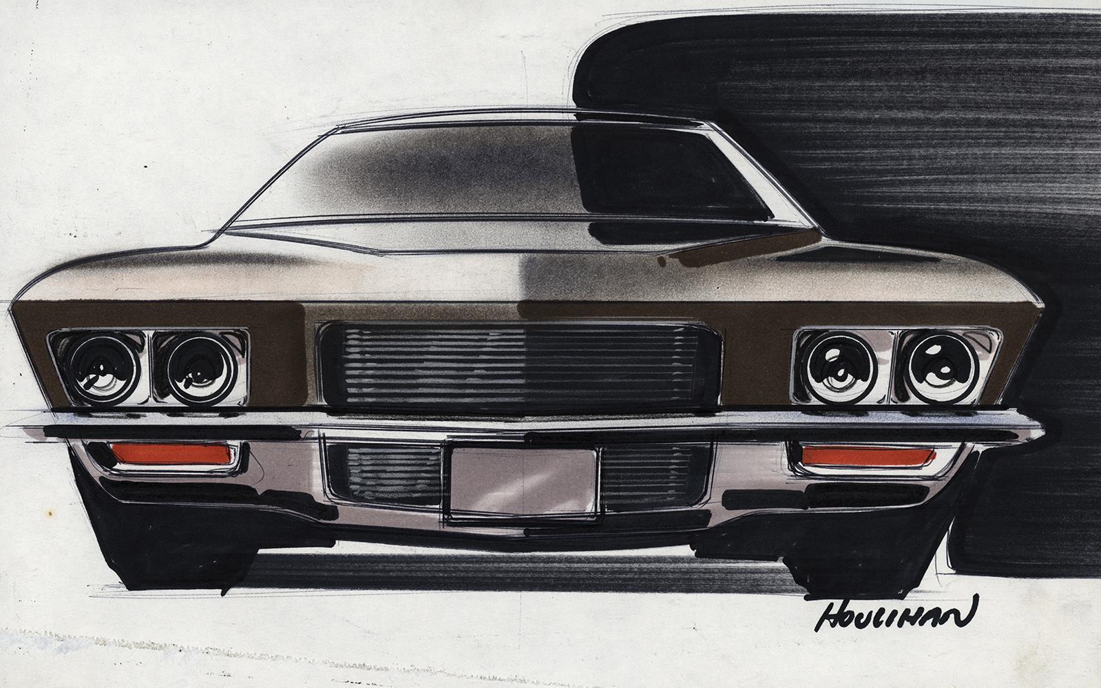 H1000GM Boattail Riv front concept '68.jpg