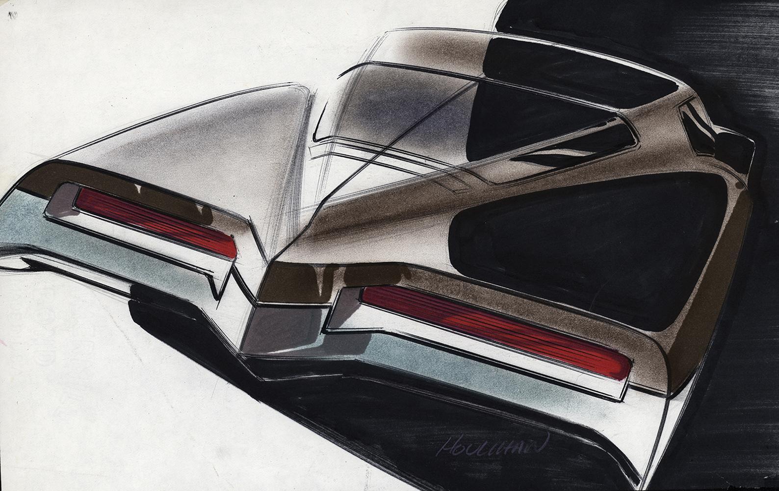 H1000GM Boattail concept sketch rear view.jpg