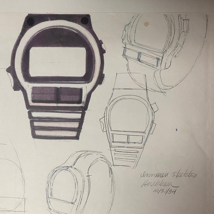 TIMEX quick sketch 25s.jpg