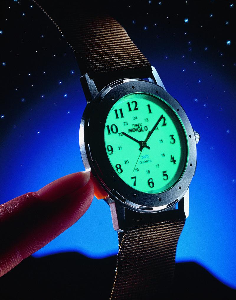 Timex Indiglo.jpg