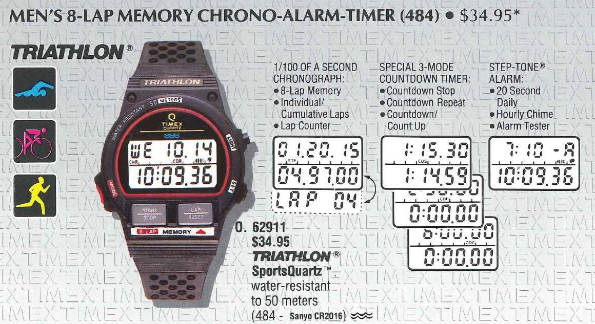 catalogue_1985.jpg