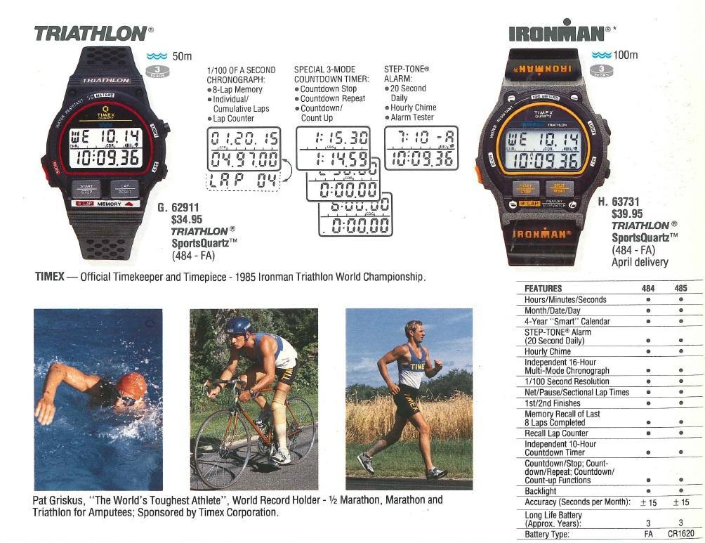 catalogue_1986.jpg